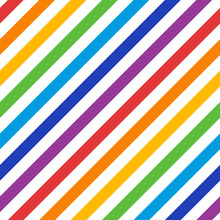 Diagonal Rainbow Rectangular L...
