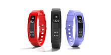 Fitness Tracker, Smart Watch, ...
