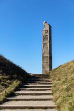 Mémorial National Des Marins
