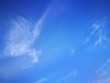 sky, cloud, blue, clouds, nature, weather, white, air, heaven, day, cloudscape, cloudy, atmosphere, summer, light, sun, abstract, clear, high, sunny, space, beautiful, fluffy, outdoors, beauty