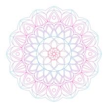 Mandala 2_2_1