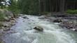 River 4k