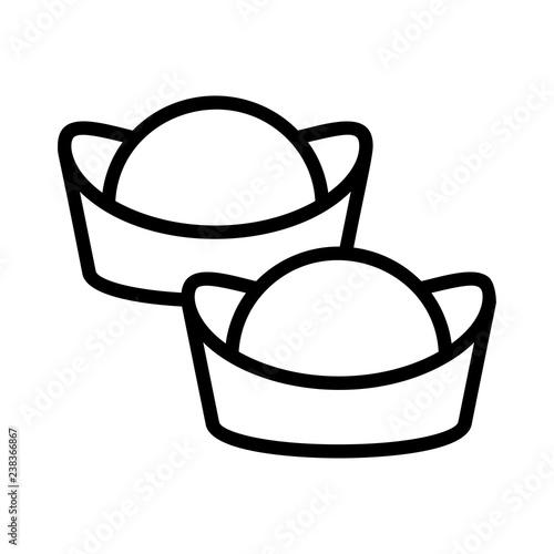Photo  cupcake   muffin  pie