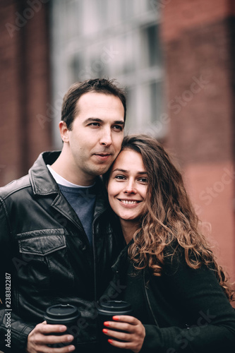 leather lovers dating