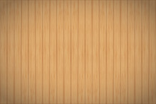 Light Wooden Background Texture Plank.