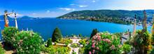 """Lago Maggiore - Beautiful """"Iso..."""