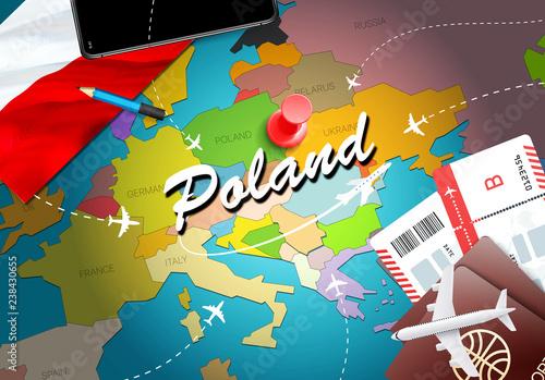 Krakow Map And Russia on moscow map, sarajevo map, jiangmen city map, carpathian mountains map, malopolska map, bregenz austria map, poznan map, naples map, venice map, poland map, kovno map, mielec map, wawel castle map, paris charles de gaulle map, gdansk map, stettin map, singapore hotel map, cracovia polonia map, milan map, transilvania map,