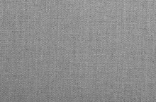 Linen Canvas Background Textil...