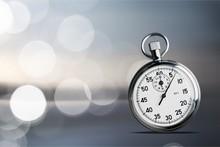 Alarm Chronograph Chronometer Clock Clocking Competition Concept