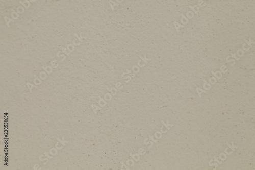 sfondo, texture, di intonaco lavorato Slika na platnu