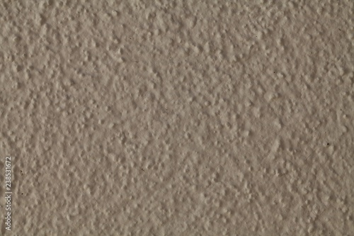 Fotografie, Obraz sfondo, texture, di intonaco lavorato