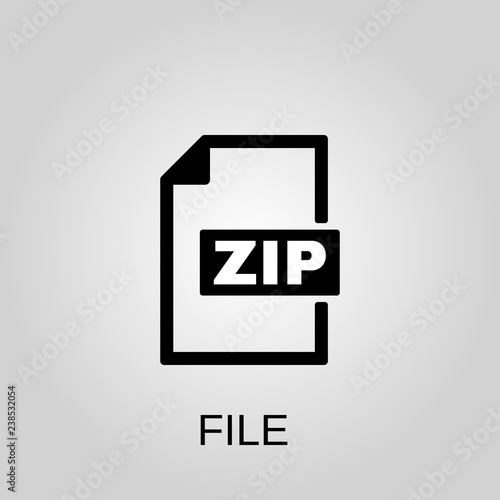 what is a zip file and why are they used