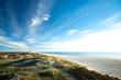 Landschaft am Strand von Blavand, Dänemark.jpg