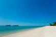 Tanjung Rhu beach Langkawi island