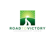 Road To Victory