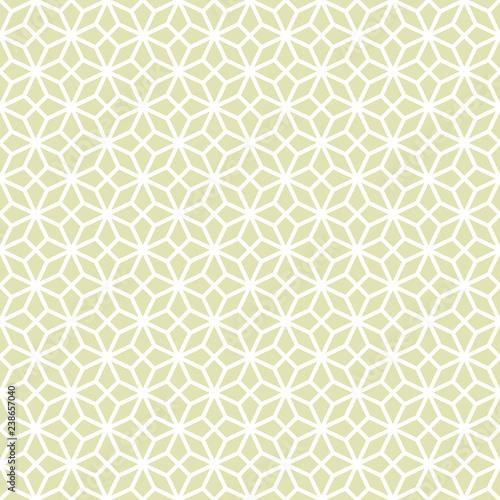 wzor-geometryczny-konopny-zolty-szary-grafika-wektorowa