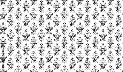 geometria-tekstura-klasyczny-nowoczesny-powtarzac-wzor