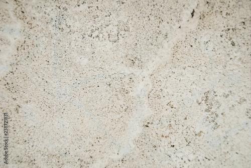Fotografie, Obraz  Perfect roman travertine brick wall texture