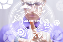 Validation Business Concept. M...