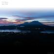 Sonnenaufgang Mt Batur Bali