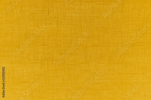 Fototapety, obrazy: bright background fabric texture