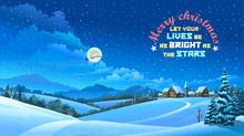 Christmas_12