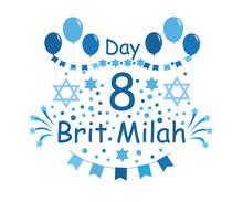 Brit Milah Jewish Tradition. H...