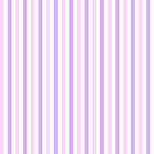 Lines Pattern  Seamless Vector...