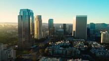 Century City Los Angeles CA  A...