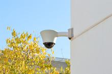 Surveillance Concept