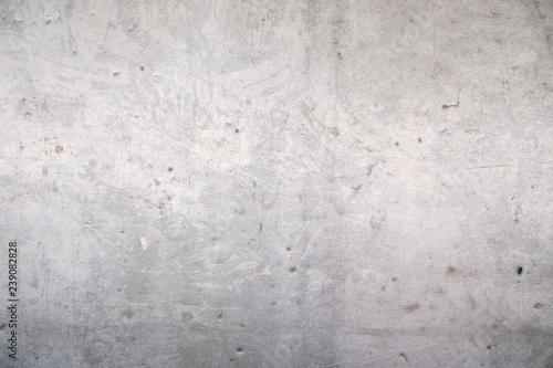 Fototapeta steel industrial background photo obraz na płótnie