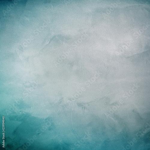Fototapety, obrazy: Grunge wall texture