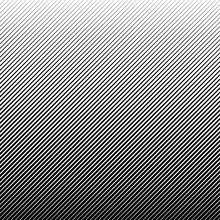 Screentone_Seamless Line Pattern_Gray #Vector Graphics