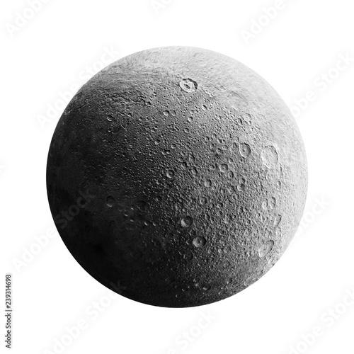Fényképezés  moon