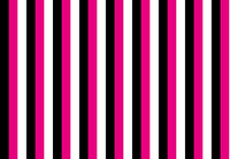 Background Of Pink, Black And ...