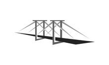 Long Bridge Logo