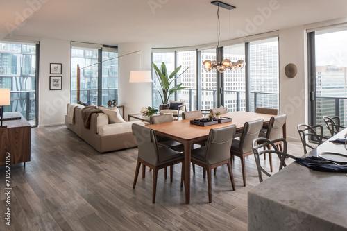 Modern Apartment Miami