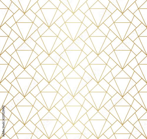 Tapety Glamour  diament-geometryczny-wektor-wzor-streszczenie-tlo-w-stylu-art-deco-klasyczna-stylowa-tekstura