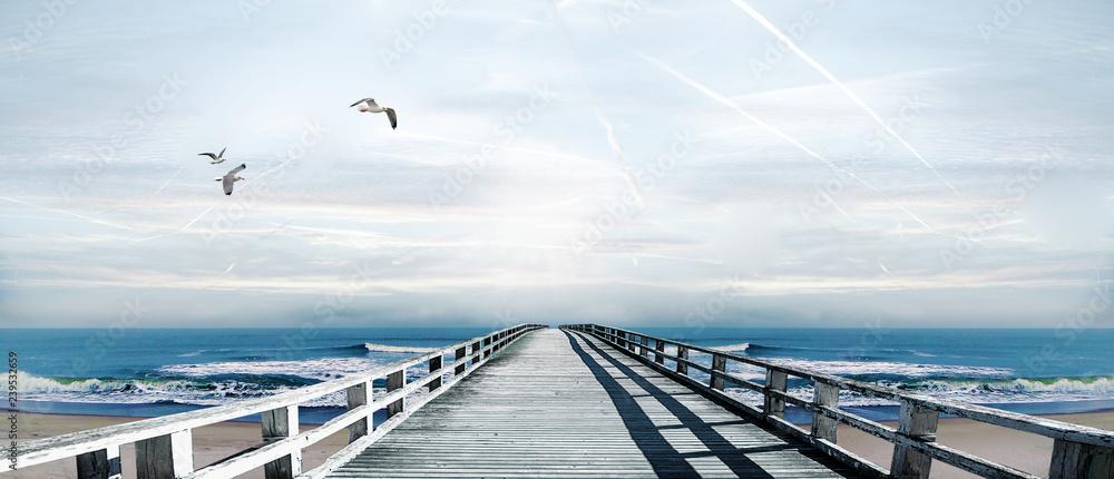 Fototapety, obrazy: #121283040