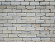 silicate brick wall texture background