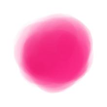 Hand Drawn Colorful Digital Sp...