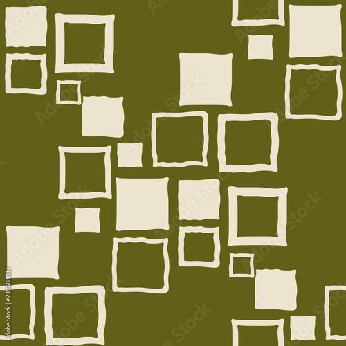 geometryczny-wzor-kwadrat-o-nierownych-krawedziach