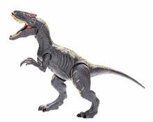 Tyrannosaurus Rex Dinosaur Toy...