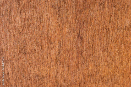 wooden texture surface abstract background Wallpaper Mural