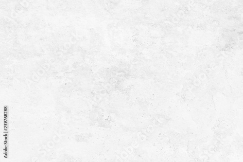 Fototapety, obrazy: concrete cement grunge wall background