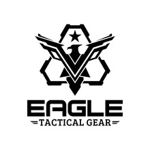 Eagle Tactical Triangle Gear V...