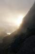 Pico do Areiro Madeira Portugal