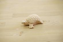 Beautiful Handmade Turtle From...