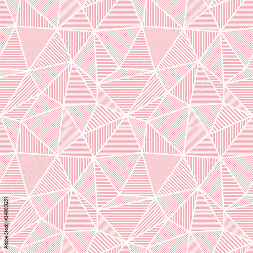 geometryczny-tlo-bezszwowy-wzoru-wektor-geometryczny-wzor-reka-patroszona