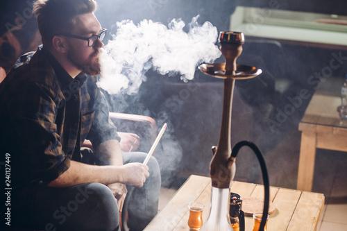 awsome kouření